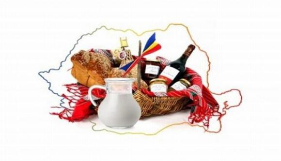 5-motive-sa-cumperi-mancare-produsa-in-romania-200419