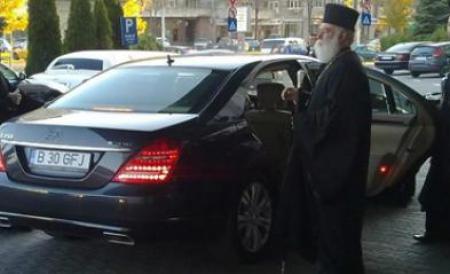 biserica-ortodoxa-nu-mai-accepta-ingroparea-mortilor-in-cimitirele-private-ce-afacere-este-in-spatele-acestei-decizii-uimitoare-189173