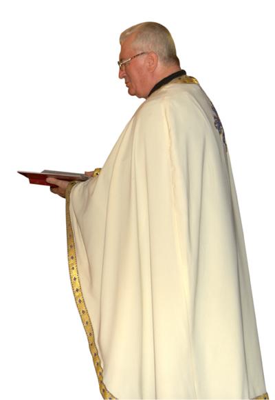 0003212_preot