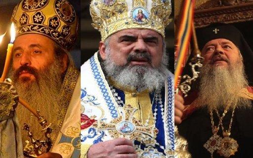 Afacerile__i_averea_Bisericii_Ortodoxe-fce2a1f94f18f6539a289b9981417809