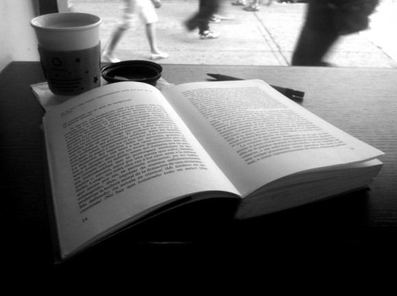 a_coffee_with_kundera_by_andrupi-d65rqgo