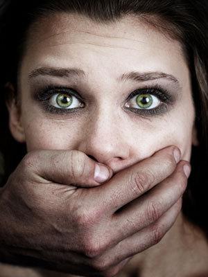 relatie-abuziva-article