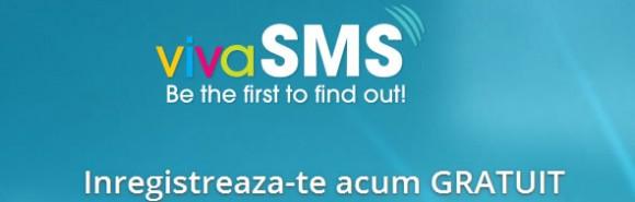 viva-sms