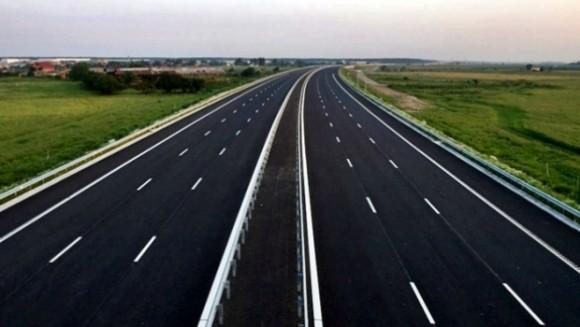 autostrada_bucuresti___ploiesti_iploiesti_ro_02443100_45971200