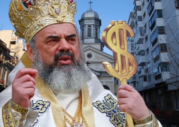 patriarhul_daniel_inchinat_biserici
