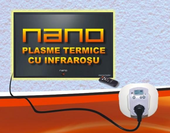 plasma_cu_termostat
