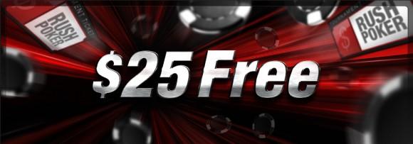 25-free-header