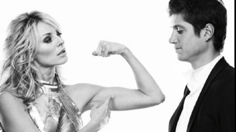 femei-vs-barbati1