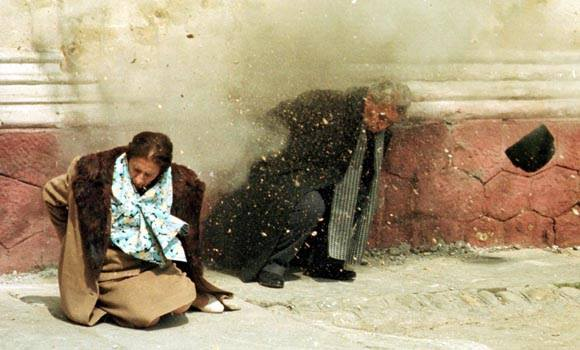 asasinat-ceausescu