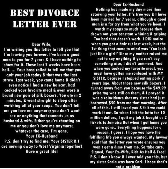 cea-mai-amuzanta-scrisoare-de-divort