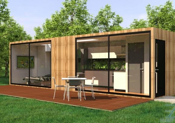 casa-smuff-11.950x670-adaptive