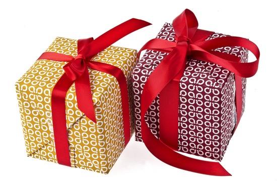idei-de-cadouri-ieftine