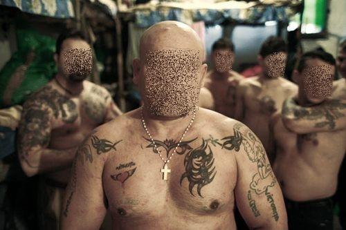 Aiud-penitenciar-foto-Cosmin-Bumbut