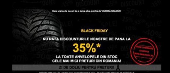 black_fridayanveloshop_73306700