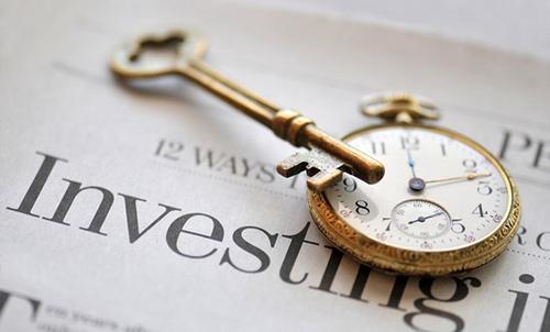 investing-books-for-beginners