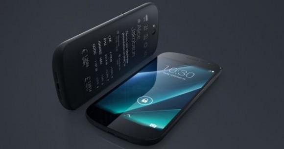 yotaphone-2-singurul-smartphone-din-lume-cu-doua-ecrane-se-lanseaza-in-romania-cat-va-costa_1_size1