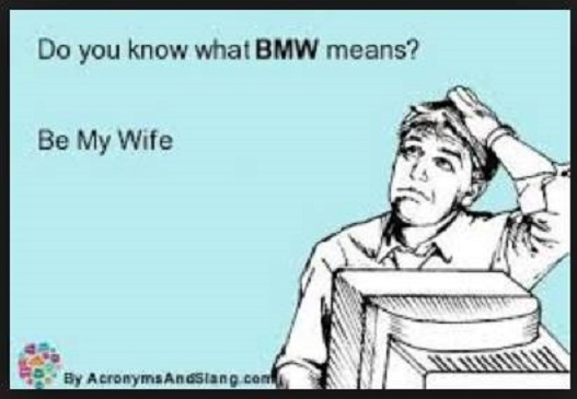 bmw_be_my_wife_-_Google_Search_-_2015-02-03_13.54.45