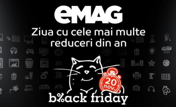 black-friday-2015-emag-770x470