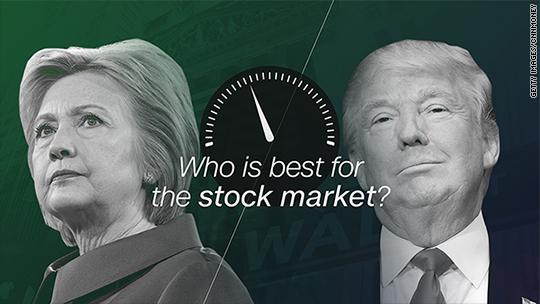160323171742-hillary-clinton-donald-trump-investors-540x304
