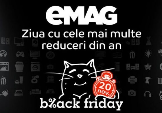 black-friday-2015-emag-770x470-1-560x390