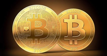 câte bitcoini au fost exploatați astăzi