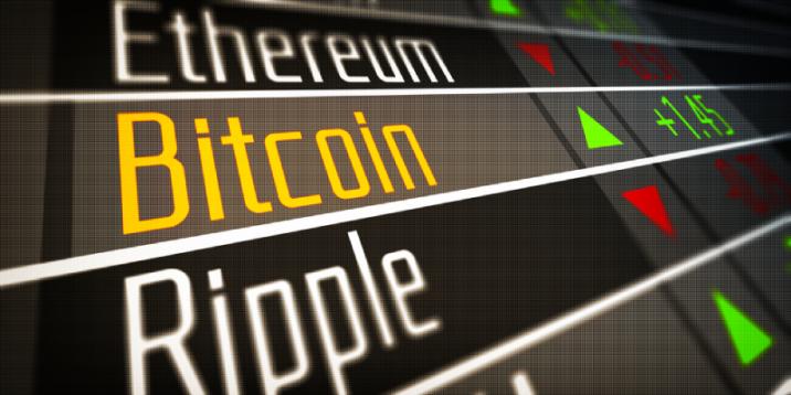ce site- uri să câștigi bitcoin
