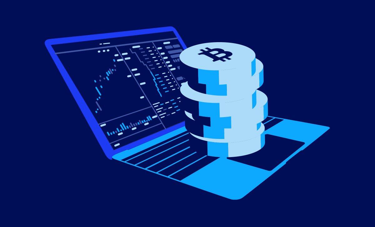 care este următorul bitcoin)