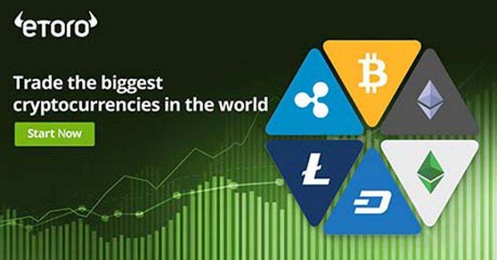 pot cumpăra bitcoin prin etradă