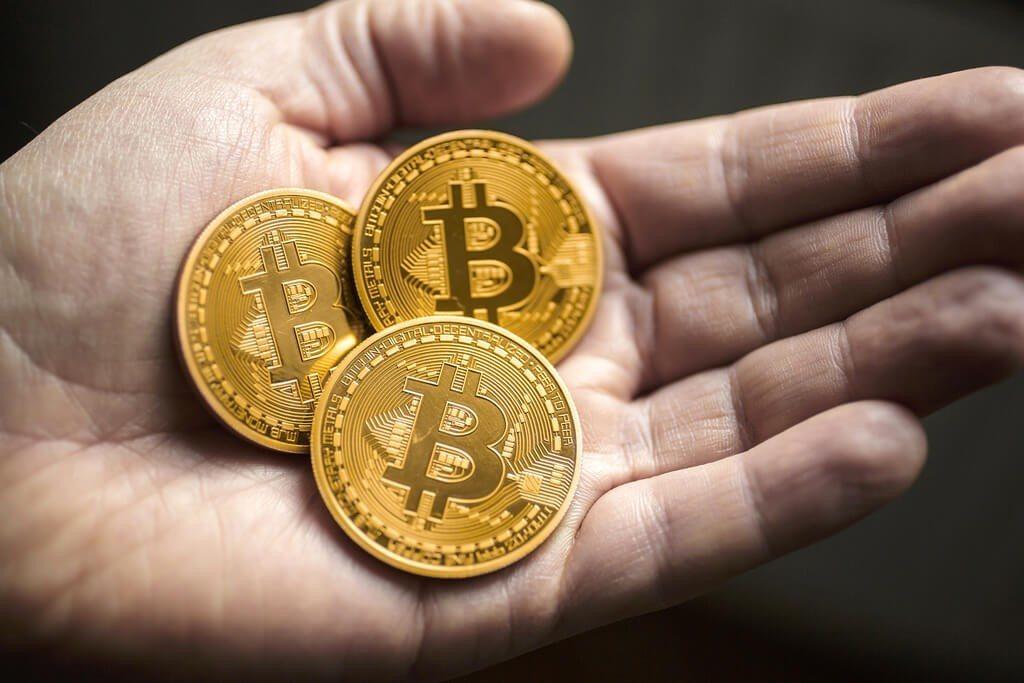 cum funcționează investiția în bitcoin