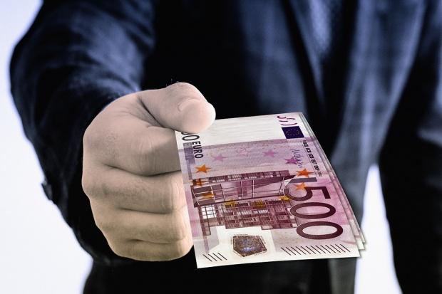 venituri rapide pe pilot automat fără investiție)