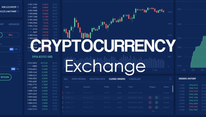 platforme de tranzacționare de top crypto