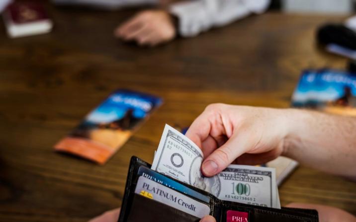 recenzii unde să faci bani cu adevărat