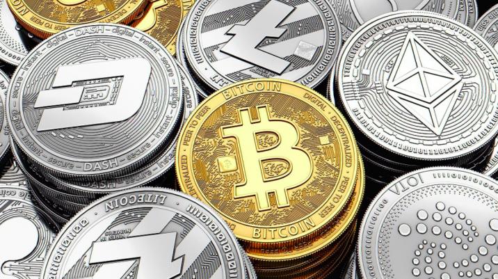 vinde bitcoin profitabil hotel btc bandung