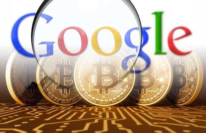 totul despre bitcoini pentru începători reuters)