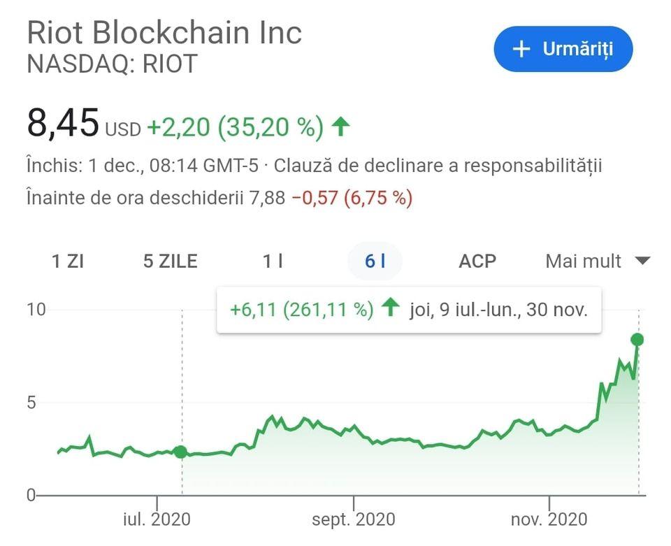 cum să faci bani pe bitcoin prin fonduri criptografice cum să faci bani pe Internet superl ga
