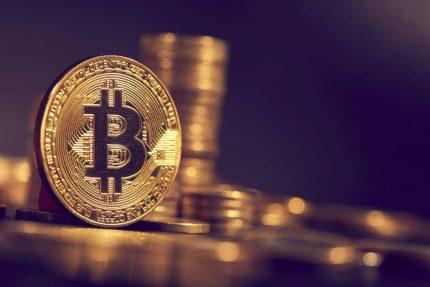 Cea mai bună investiție de monede pentru cripto Business international