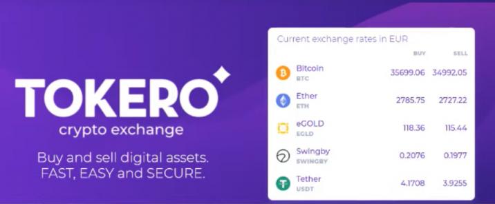bitcoin de droguri cum să cumpăr pe amazon cu bitcoin