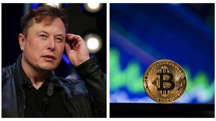 nou bitcoin pentru a investi biblia de investiții în criptomonede